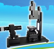 CAI-3000接触角测试仪